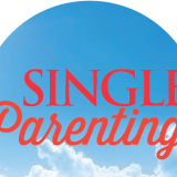 Single Parents Ministry
