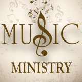 Music Ministry
