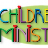 Sunday School Ministry